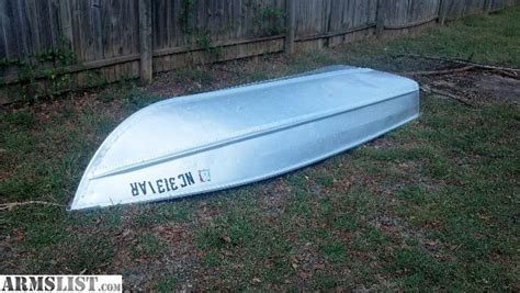 12 Foot Jon Boat Vs 14 Foot by Bb How Much Does A 12 Foot Jon Boat Cost