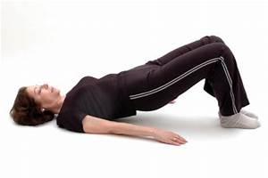 Yoga Zu Hause : yoga bungen anleitung f r anf nger zu hause ~ Markanthonyermac.com Haus und Dekorationen