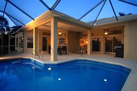 Haus Mieten Cape Coral Privat by Villa Coral Ferienhaus In Cape Coral Florida