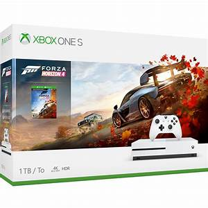 Horizon Xbox One : xbox announces new bundles and accessories at gamescom news from the gamers 39 temple ~ Medecine-chirurgie-esthetiques.com Avis de Voitures