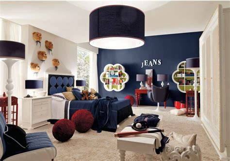 Amazing Luxury Kids Bedroom Ideas That Will Inspire You