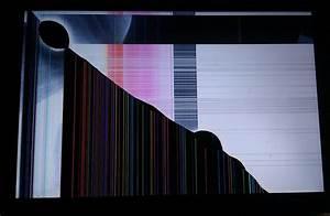 Broken Lcd Screen Wallpapers - Wallpaper Cave