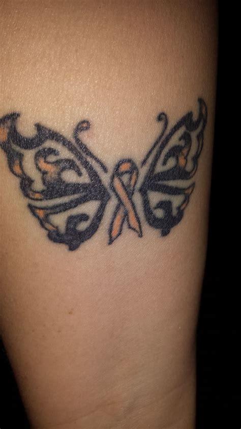 uterine cancer awareness images  pinterest endometrial cancer cancer ribbons