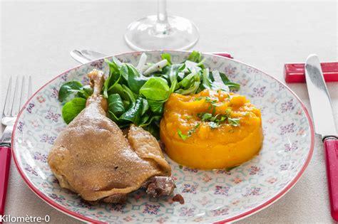cuisine potimarron gratin de potimarron aux noix et au fromage kilometre 0 fr