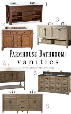 bathroom vanities images   bathroom