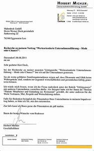Playstation Auf Rechnung : hochzeitskleider bestellen auf rechnung kleiderschrank auf rechnung bestellen deutsche dekor ~ Themetempest.com Abrechnung