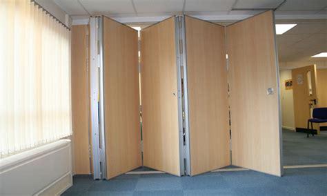 folding wall tables sliding folding partition walls