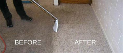 Carpet Cleaning Perth Fix Torn Carpet Seam The Cleaners Brisbane Like New Cleaning Orlando Dry Wet Temple Tones Deep Pile Saxony Servpro Calgary Carpetland Usa West Allis Haverhill Ma