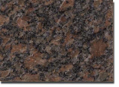 granite countertops deer great granite counters inc