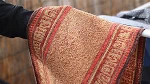 Microfaser Decke Waschen : eine decke waschen wikihow ~ Orissabook.com Haus und Dekorationen