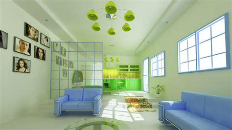 home interior design photos hd home interior design photos hd hd interior bedroom design 3d house korean interior design 3d