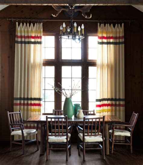 Home Designing Is Looking For Writers by Cabin Decorating Ideas Log Cabin Interior Design