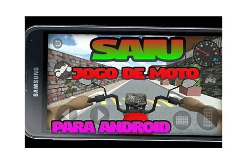 baixar jogo roda livre brasil beta