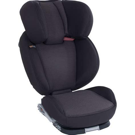 siege auto 23 siège auto izi up x3 fix premium car interior groupe 2 3