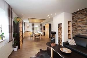 Moderne Bilder Wohnzimmer : wohnzimmer vom tischler tischlerei winter ~ Udekor.club Haus und Dekorationen