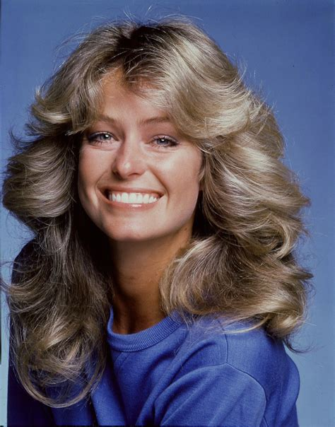 Popular Hairstyles In The 70s by 70s Hairstyles 16 Iconic Hair Trends A Comeback