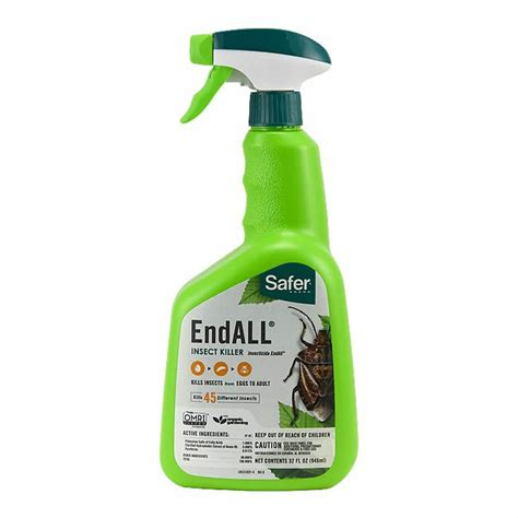29 news bed bugs in christmas trees safer 174 brand end all 174 with neem rtu 32oz 6 pack