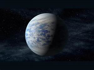 NASA's Kepler discovers three super-Earth-size planets in ...