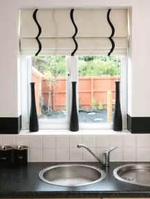 kitchen blinds from oakland blinds in stevenage
