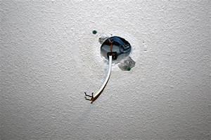 Comment Installer Un Lustre : comment installer des spots sur c ble ou rails blog ~ Dailycaller-alerts.com Idées de Décoration