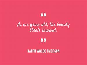 Glowing Skin Ca... Glow On Face Quotes