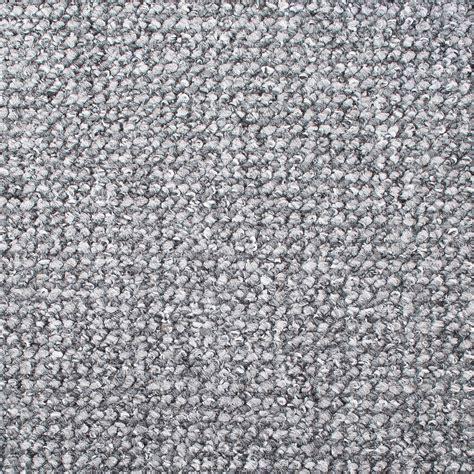Loop Grey Carpet  Buy Loop Grey Carpets Online