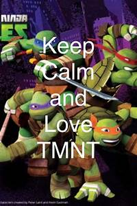:3 love them so... Tmnt Ninja Quotes