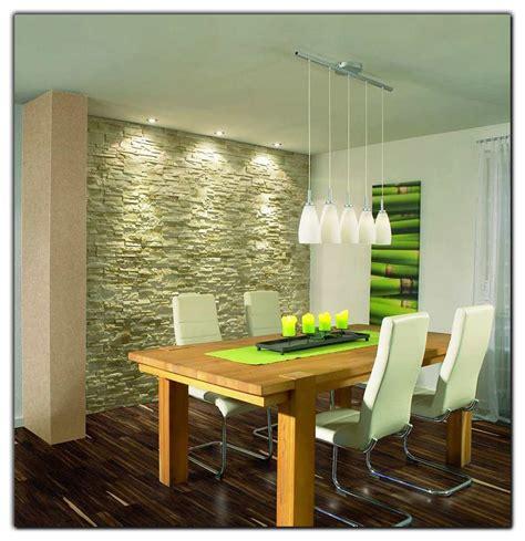 Wandgestaltung Esszimmer by Wandgestaltung Wohnzimmer Nesting