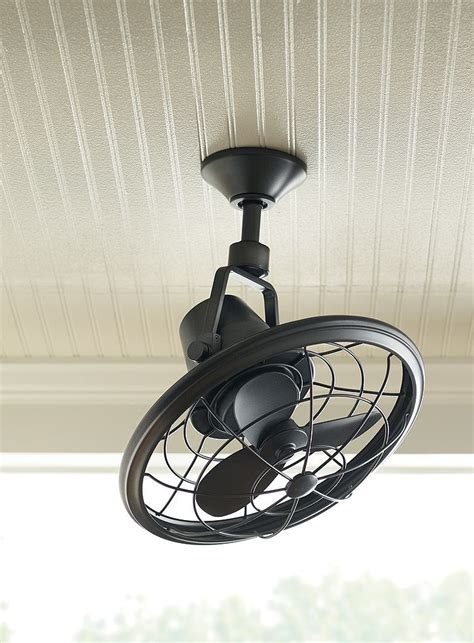 outdoor oscillating ceiling fan natural mosquito repellent ideas for your outdoor space