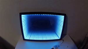 Cadre Photo Lumineux : vid o cadre lumineux sans fond youtube ~ Teatrodelosmanantiales.com Idées de Décoration