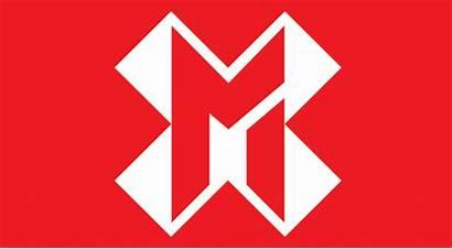 Channel Logos Behance Mac Mi Giphy Gifs