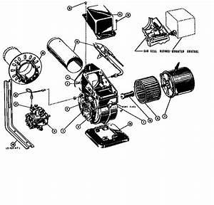 Parts Diagram  U0026 Parts List For Model Sfoilburner Beckett