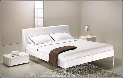 Rahaus Betten Top Kleiderbgel Ikea Rahaus Metall With