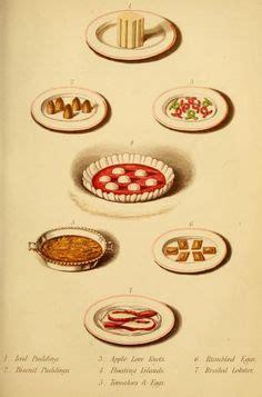 antiques stdibs antiques cookware  bakeware antique copper