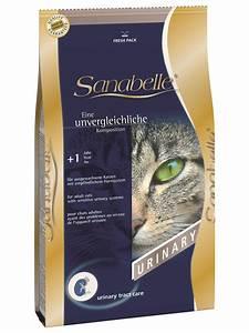 Sanabelle Urinary 10 Kg : sanabelle urinary sucha karma dla kot w 10kg ~ Frokenaadalensverden.com Haus und Dekorationen
