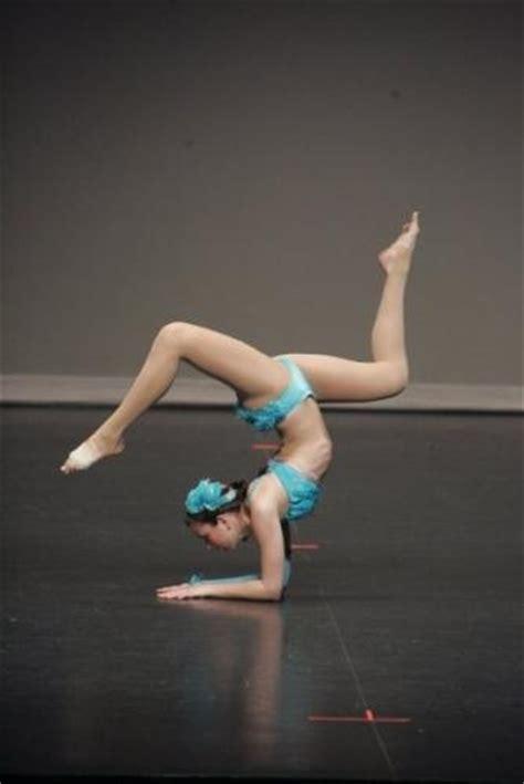 8 Best Cool Dancecheer Tricks Images On Pinterest  Dancing, Ballerinas And Ballet