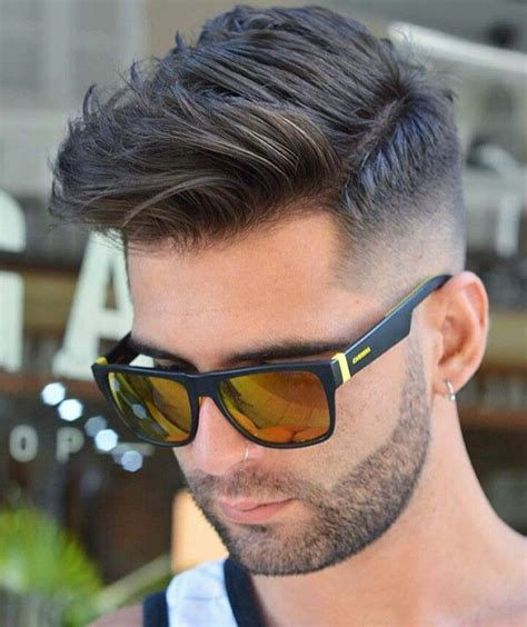 best 25 indian hair style ideas on indian