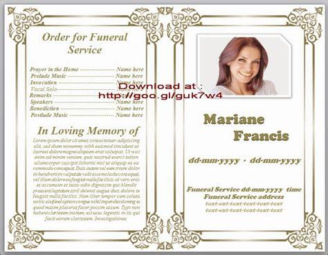 obituary template sadamatsu hp