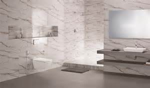 boyden tiles bathrooms