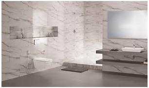 Indian Bathroom Wall Tiles Design by Indian Simple Bathroom Tiles Simple Bathroom Interior Design Bathroom Design