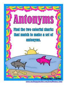 synonyms  antonyms images synonyms antonyms
