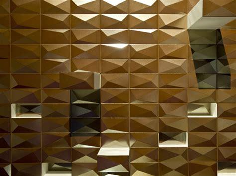 material design gt diamante magico by casalgrande padana