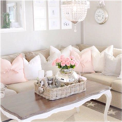 home decor pastels and neutrals sprinkles of style