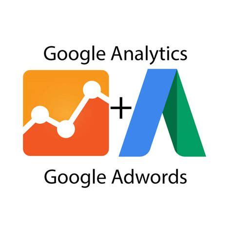 Marketing Analytics Course by Adwords Dubai Digital Marketing
