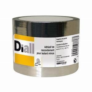 Scotch Haute Température : scotch isolant thermique rev tements modernes du toit ~ Melissatoandfro.com Idées de Décoration