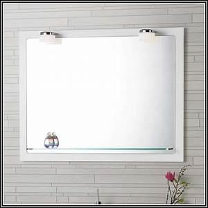 Badspiegel Mit Ablage : badspiegel mit led beleuchtung und ablage beleuchthung house und dekor galerie pnzjjx5zlk ~ Eleganceandgraceweddings.com Haus und Dekorationen