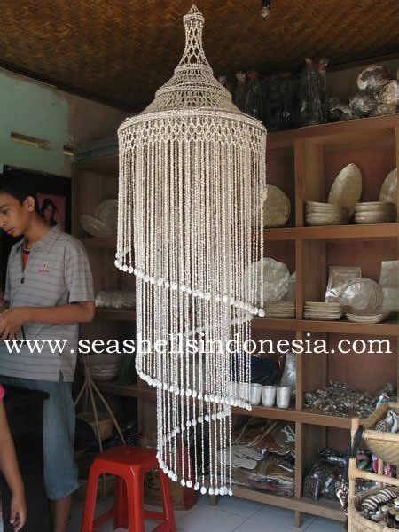 Shell Chandelier Wholesale by 1000 Ideas About Shell L On Shell
