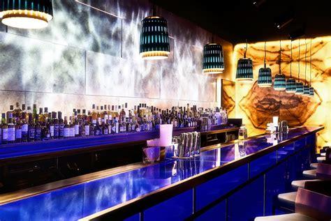 cocktail bars  dubai veggietravelcom