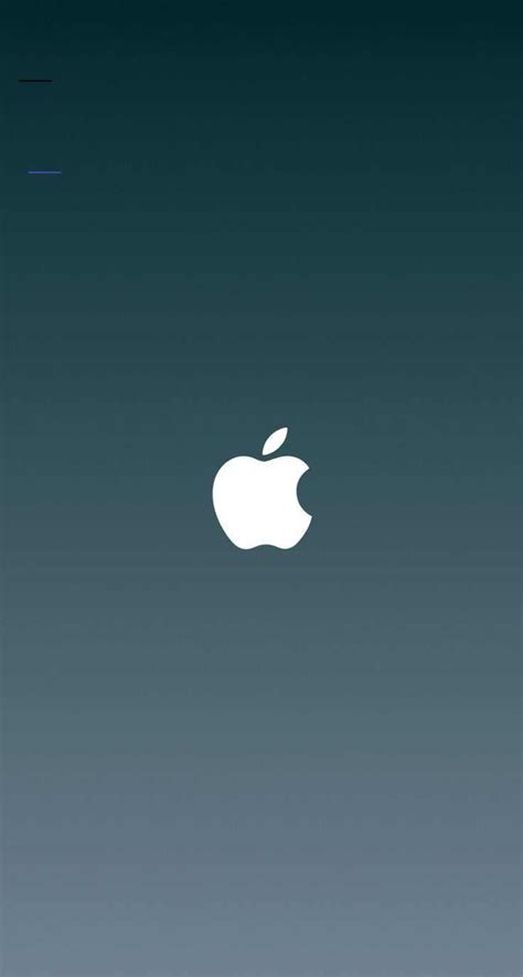 Get your order fast when you order online or on the my verizon app. Cool iPhone 4 Apple Logo - Bing images - #Apple #Bing #Cool #images #iphone #Logo in 2020 | Dark ...