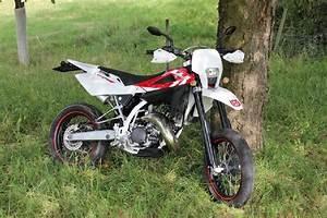 Supermotard 125 Occasion : moto supermotard occasion annonce moto supermotard occasion ~ Maxctalentgroup.com Avis de Voitures